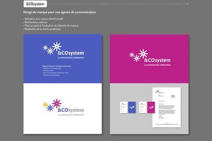 &CoSystem