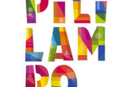 Logo PILILAMPO