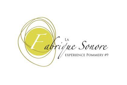 Logo La fabrique Sonore