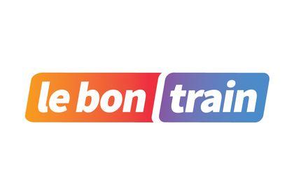 Logo LeBonTrain