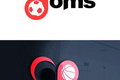 Logotype OMS