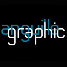 Anguille_Graphics avatar