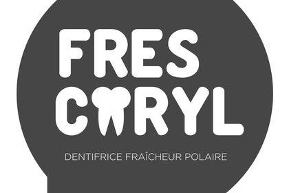 Logo Frescoryl