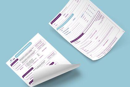 Contrat d'adhésion Azurveil A4
