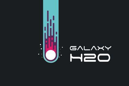 Logo pour un projet perso