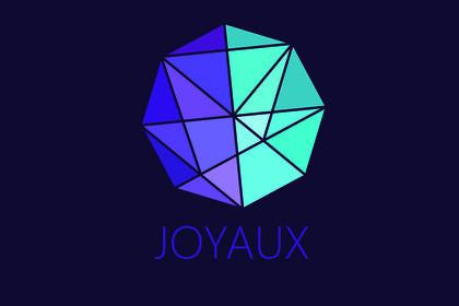 Logo Joyaux