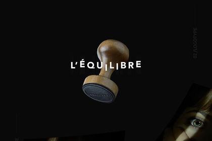 Logo - Affiche