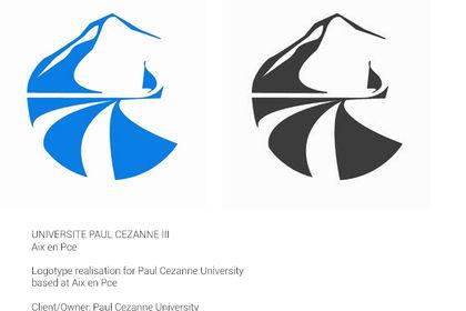 Université PAUL CEZANNE III