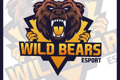 Wild Bears eSport