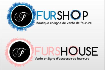 Furshop Logo