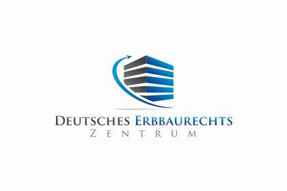 Deutsches Erbbaurechts-Zentrum