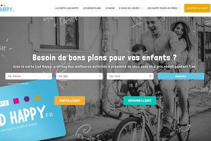 LudHappy.fr
