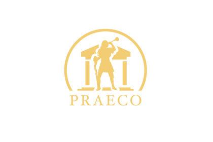 Logo Praeco