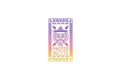 Master Tacos