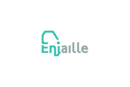Logo Enjaille