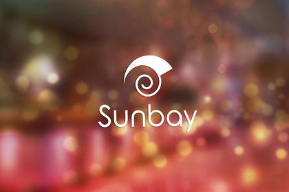 Sunbay Logo