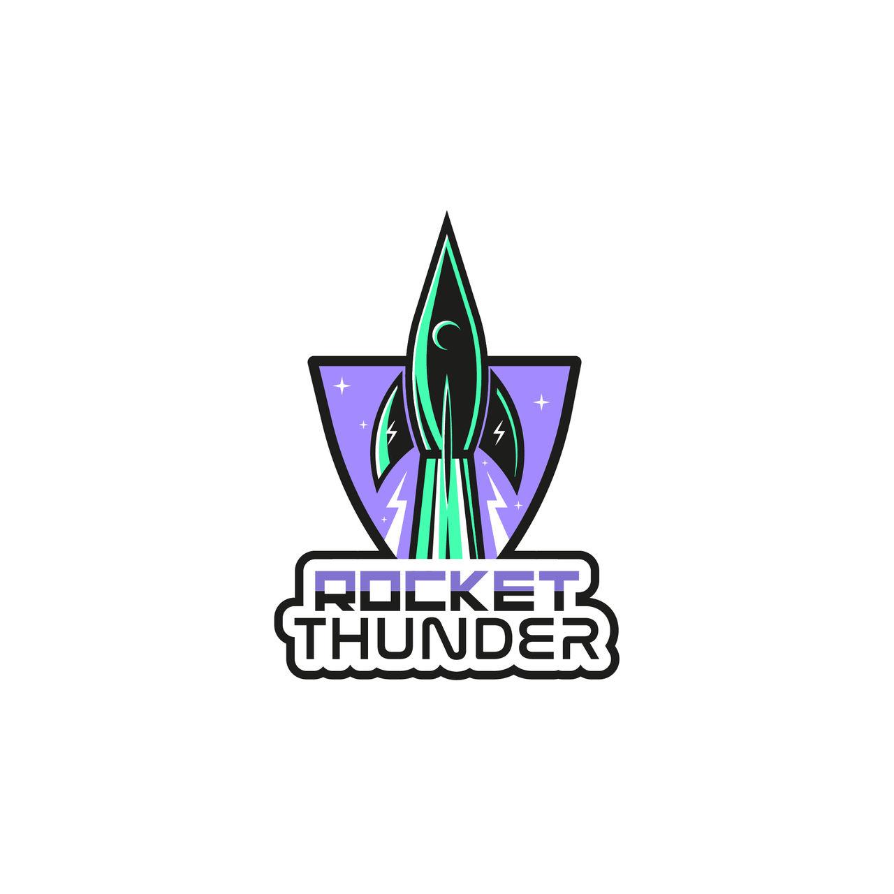 Logo E sport