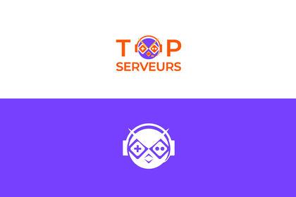 Logo Top Serveurs