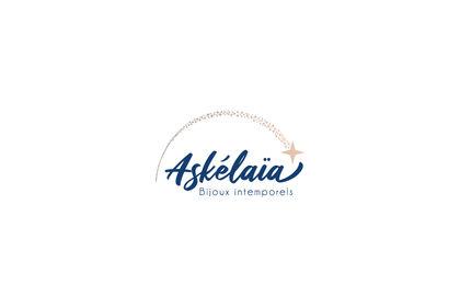 Logo Askélaïa