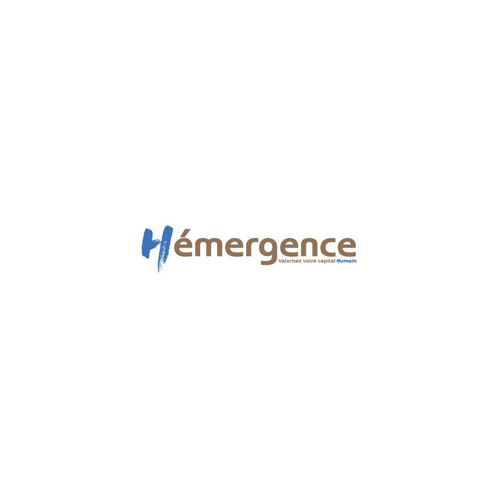 Logo Hémergence
