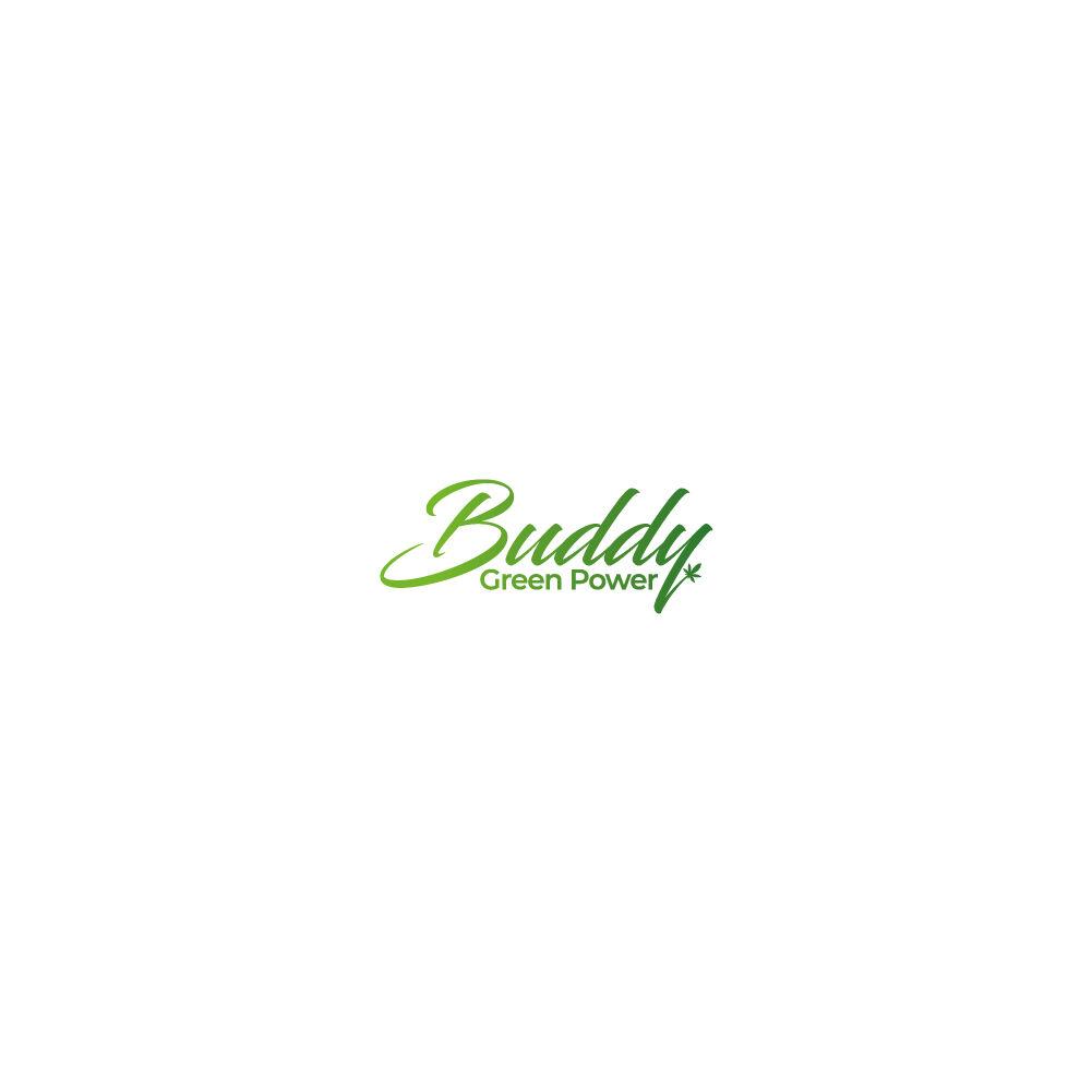 Buddy Green Power