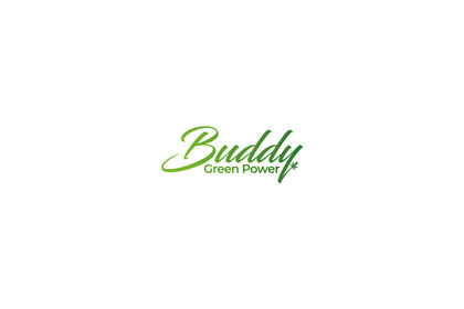 Buddy Green Power