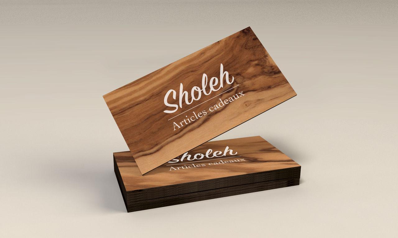 Sholeh