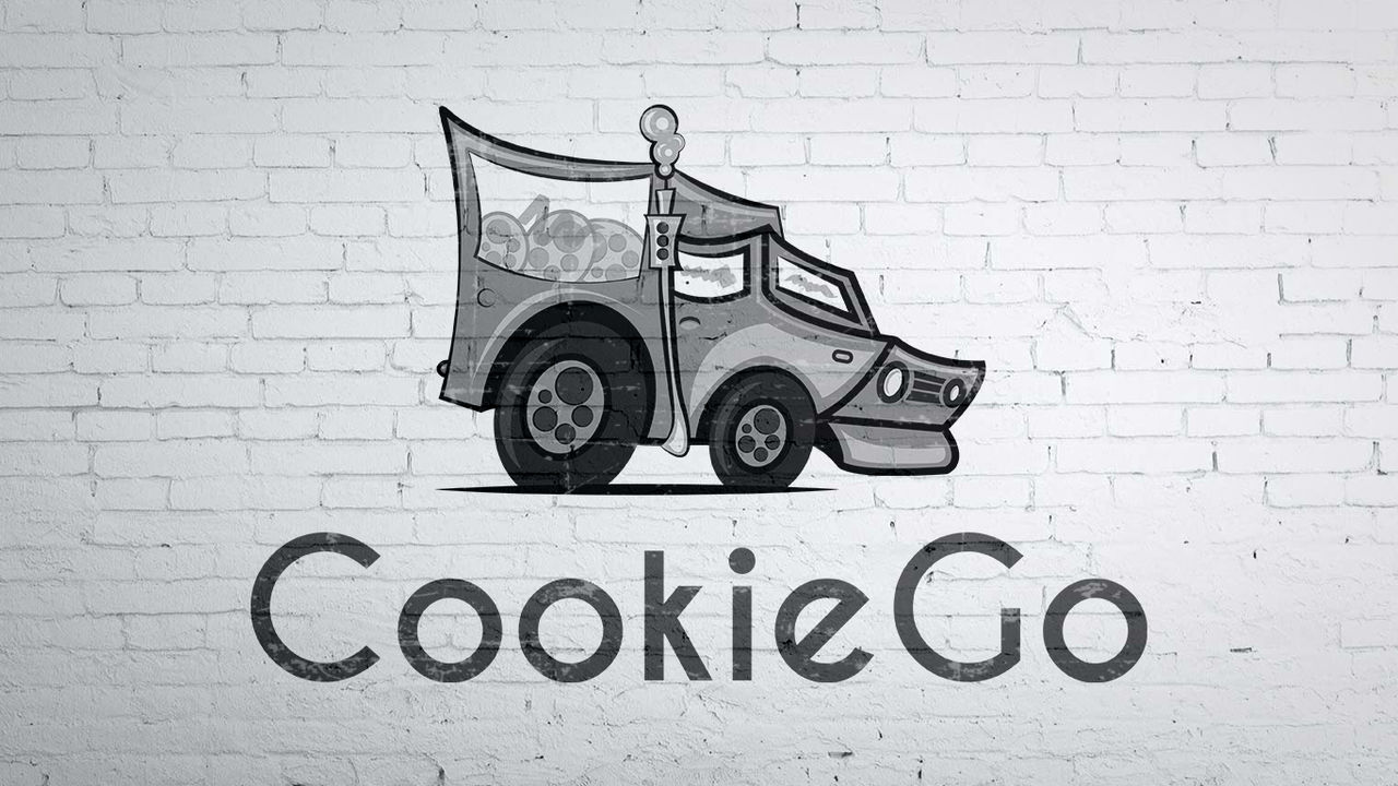 Cookie Go