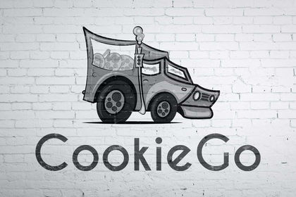 Cookie Go