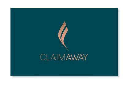 Claimaway