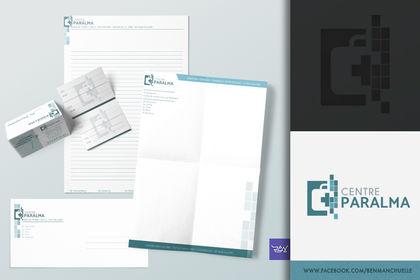 Pack graphique Cabinet Médical
