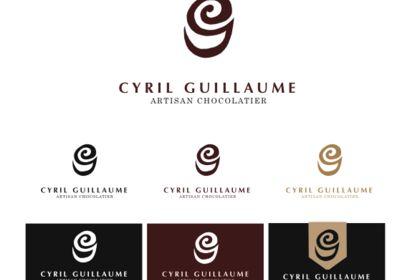 Logo Chocolatier