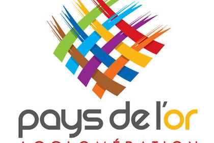 PAYS DE L'OR AGGLOMÉRATION (MAUGUIO)