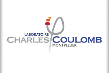 LABORATOIRE CHARLES COULOMB (MONTPELLIER)