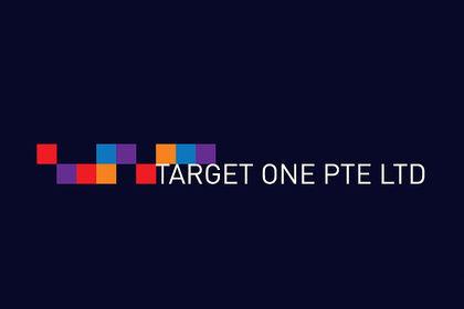 TARGET ONE PTE LTD