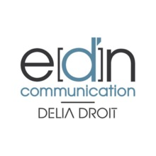 edncommunication avatar