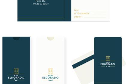 Print - Hôtel Eldorado (2)