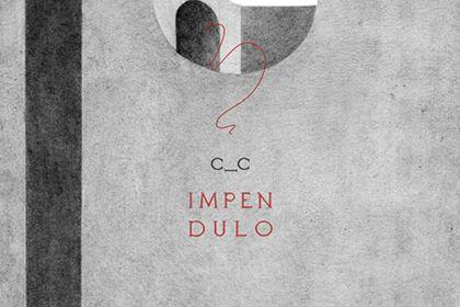 C_c Impendulo