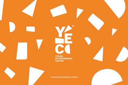 Logo Incubateur YEC