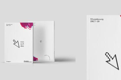Réalisation #100862