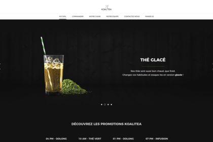 KOALITEA - Website 001
