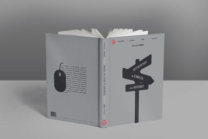 Couverture livre Corinne Zerbib