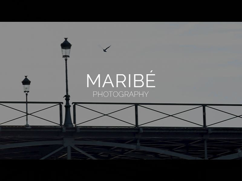 Maribé Photography