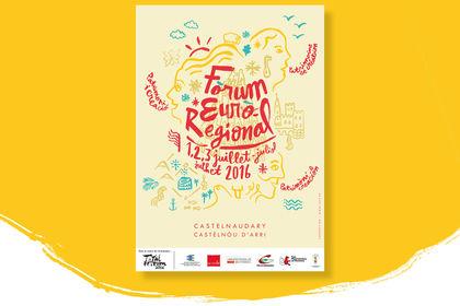 Forum Eurorégional