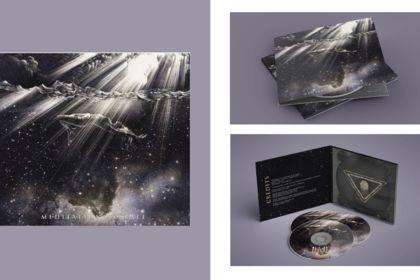 CD Âqen