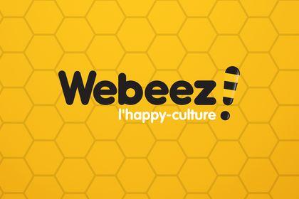 Weebeez