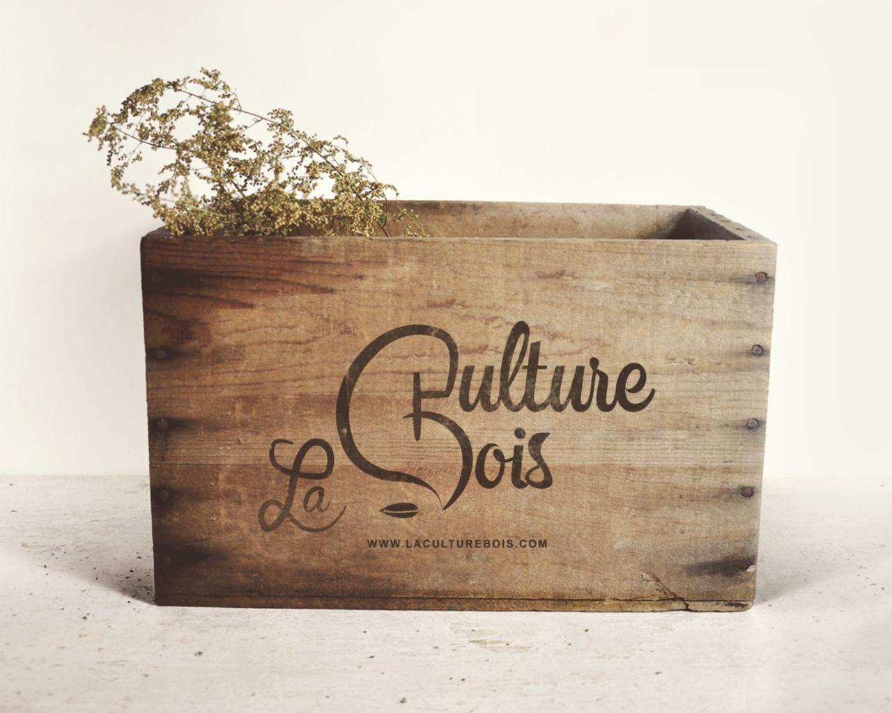 La Culture Bois