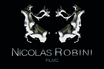 Nicolas Robini Film.