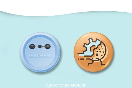 CookieToGo logo