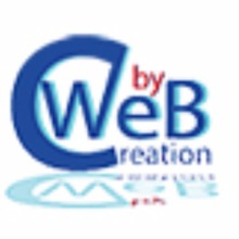 WebyCreation avatar